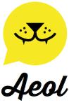 Logo AEOL